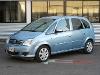 Foto Chevrolet Meriva Comfort 2008 en Azcapotzalco,...