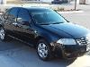 Foto Volkswagen Jetta Sedan 2008