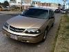Foto Chevrolet Impala Sedán 2000