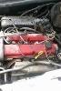 Foto Contour 98 aut. 4 cilindros