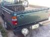 Foto Camioneta doble cabina -98