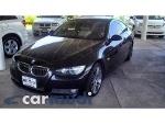 Foto BMW Serie 3 En Distrito Federal