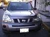 Foto Nissan X-Trail 2008 147769