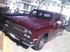 Foto Chevrolet Suburban 1991 0