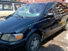 Foto Chevrolet Venture 5p Minivan LS larga aut.