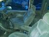 Foto Chevrolet Silverado pick up estandar -98