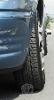 Foto Chevrolet Chevy Monza -00
