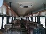 Foto Autobus m.A.S.A. 1976