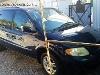 Foto Dodge caravan 2004 3300 dlls se registra en usa