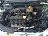 Foto Chevy Monza Automatico Oportunidad