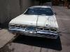 Foto Chevrolet Impala 1974