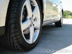 Foto Volkswagen bora style active motor de 5...