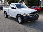 Foto Dodge RAM CABINA REGULAR 1500 2014 en...