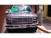 Foto Pick-up ford