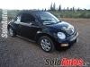 Foto Volkswagen beetle cabrio 2p cabrio tiptronic...