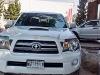 Foto Toyota Tacoma 2010 78000
