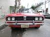Foto Datsun clasico