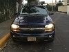 Foto Chevrolet TrailBlazer 2003 102000