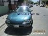 Foto Mazda mx6 manual 1996, Tlaquepaque,