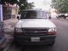 Foto Ford Modelo Ranger año 2000 en Guadalajara...