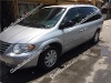 Foto Van/mini van Chrysler TOWN & COUNTRY 2005