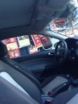 Foto Seat Ibiza style coupe 3ptas R 16 14
