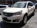 Foto Chevrolet Traverse 2013 21000