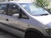 Foto Chevrolet Otro Modelo Familiar 2002
