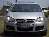 Foto Volkswagen Bora 2009 86000