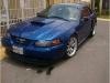 Foto Mustang gt standar como nuevo!