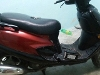 Foto Suzuki 125 2007