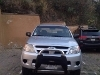 Foto Toyota Hilux 2007 0