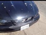Foto Mustang 1999 convertible
