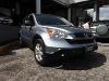 Foto Honda CR-V LX 2009 en Naucalpan, Estado de...