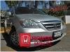 Foto Honda Odyssey Touring 2007 138500
