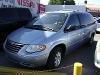 Foto 2006 Chrysler Town & Country tu Seminuevo a la...