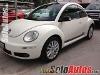 Foto Volkswagen beetle 3p 2.5l hot wheels mt 2008