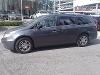 Foto Honda Odyssey EXL Minivan 2013