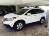 Foto Honda CR-V 2013 38000