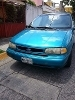 Foto Ford Windstar GL 1995