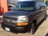 Foto 2005 Chevrolet Express en Venta