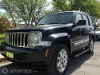 Foto Jeep liberty limited 2008
