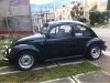 Foto Sedan vocho 98