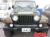 Foto Jeep wrangler 2p sahara at 1999