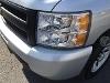 Foto Chevrolet silverado 6 cil automatica -13