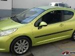 Foto Peugeot 207 2008 3p 207 1.6 5vel Turbo