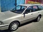 Foto Nissan Modelo Tsubame año 1998 en Gustavo a...