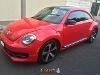 Foto Volkswagen Beetle 2p Turbo 6 vel DSG 7v paq. Nave