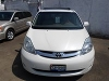 Foto 2009 Toyota Sienna Limited en Venta