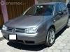 Foto Volkswagen Golf ESTANDAR 2002